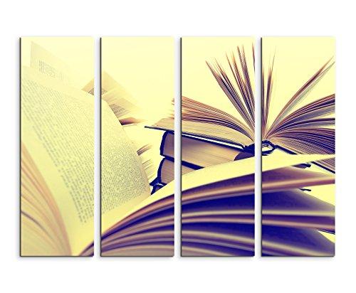 Paul Sinus Art Fotografia Artistica - Libri illustrati, 130x90cm