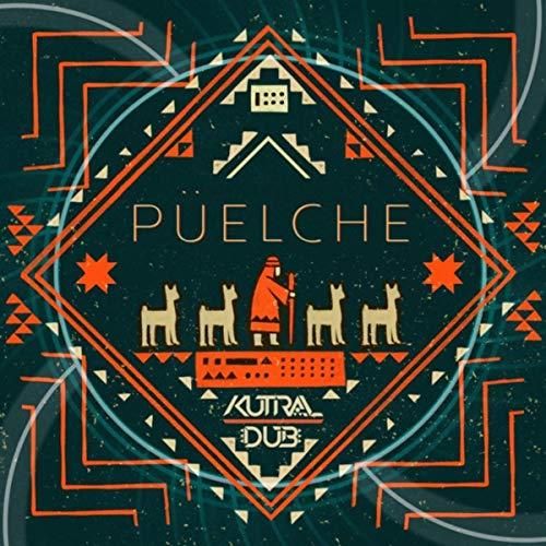 Puelche (Horns Version) [feat. Hugo Lobo & Janeke]