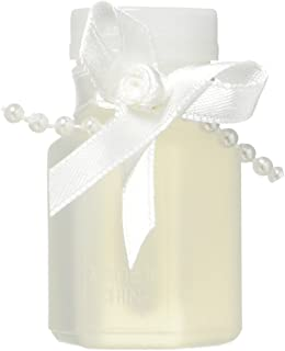 Wedding Bubbles Wedding Favors 24ct | Wedding and Engagement Party
