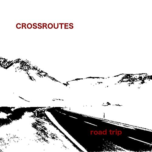 Crossroutes