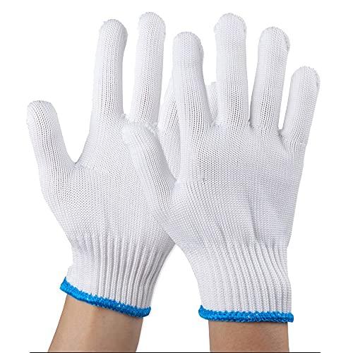 FUFU Fäustlinge Verschleißfeste Handschuhe, Touchscreen-Funktion, Wasserdicht, Winddicht, Warme Handschuhe, Mountainbike-Handschuhe
