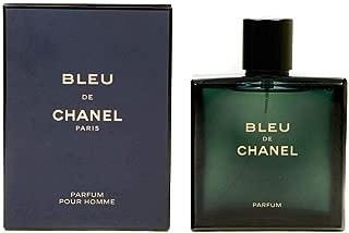 Blue De Chanel Parfum New Edition By Chanel For Men - 100ML