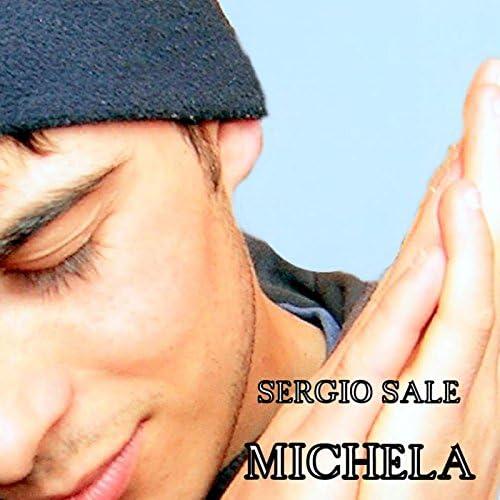 Sergio Sale