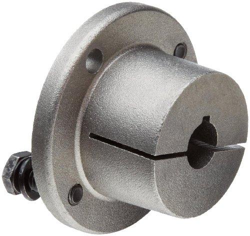 Martin H 1 MST Bushing, Sintered Steel, Inch, 1