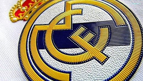 Puzzle Real Madrid Dónde Comprar Puzzlopia Es Tienda De Rompecabezas