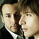 Worth Fighting For feat. HOWIE D(DVD付)