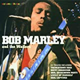 Songtexte von Bob Marley & The Wailers - Archive Series, Volume 3