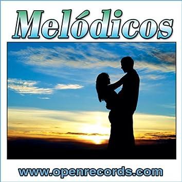 Melodicos Romanticos