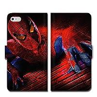 BRAVE CROWN t248iPhone12 iPhone 12Pro 12Promax 12mini SE 第2世代 11 11pro 11promax XS Max XR Xs X 8 7 6s 6 plus プラス SE 5s 5 手帳型 アイフォン スマホ ケース カバー Xperia Galaxy 全機種対応 ダイアリー ブランド グッズ MARVEL アベンジャーズ マーベル アイアンマン ソー ハルク キャプテンアメリカ ホークアイ ブラックウィドウ スパイダーマン デッドプール メンズ レディース 男性 女性 おしゃれ かっこいい