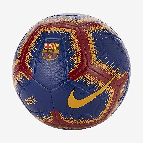 NIKE - Barcelona Balon AZ 18/19 Hombre