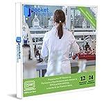 Pockettraining | Curso Online y Guía de Formación | Curso Preparatorio Para las Pruebas Libres de FP Técnico en Farmacia y Parafarmacia | Formación Profesional