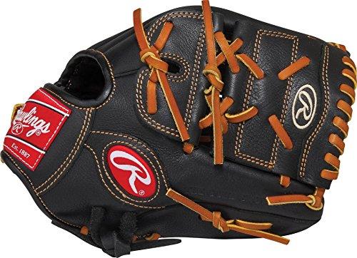Rawlings Premium Pro Series Glove Series
