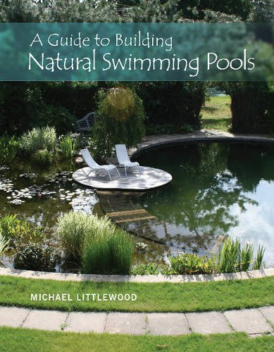 natural pool building - 3
