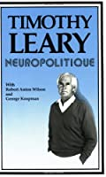 Neuropolitique