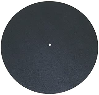 Pro-Ject Leather It Leather mat for Turntables