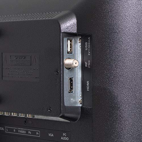 Westinghouse 19 inch 720p 60Hz LED HD TV