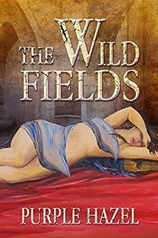The Wild Fields by [Purple Hazel]