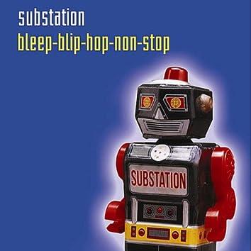Bleep-Blip-Hop-Non-Stop