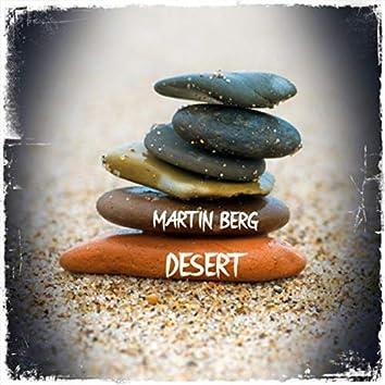 Desert (Radio Edit)