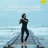 Flötenkonzerte - . Christians