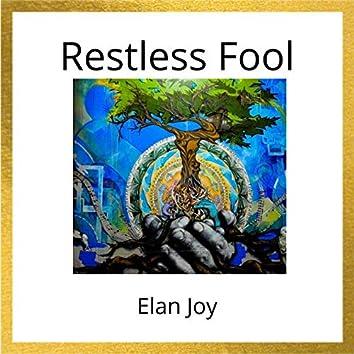 Restless Fool