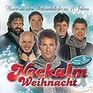 Nockalm Weihnacht-Unsere Schnsten Weihn.Lieder