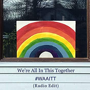We're All in This Together (Radio Edit)