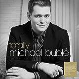 Totally Michael Bublé (Vinyl)