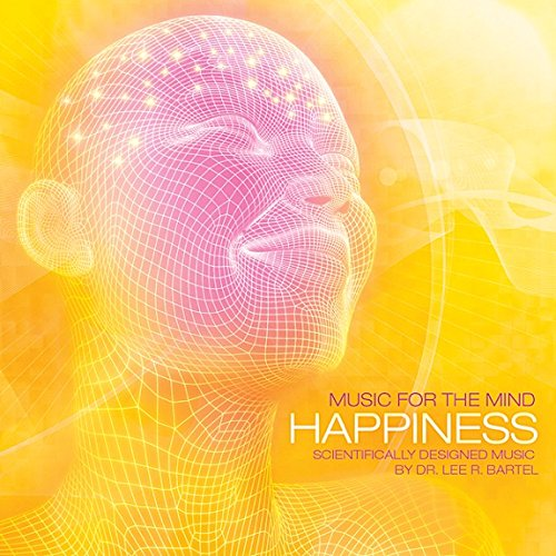 Sonicaid - Music For The Mind  Happiness