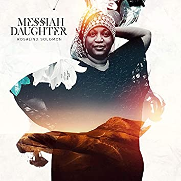 Messiah Daughter