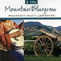 Mountain Bluegrass