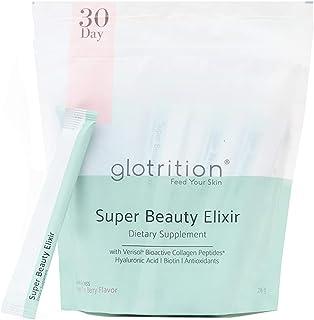 Glotrition Super Beauty Elixir