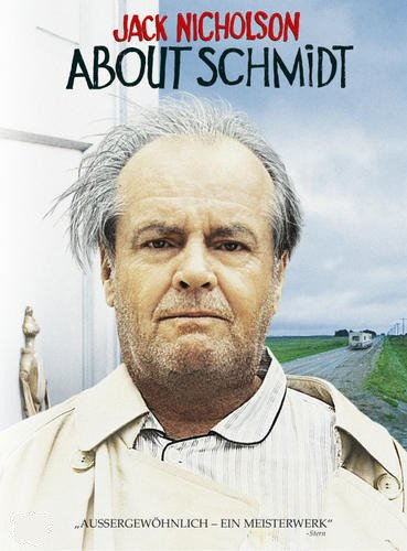 about schmidt cover