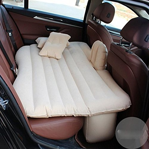 DD auto draaibank auto opblaasbaar reisbed machine bed rooster auto matras auto opblaasbaar bed