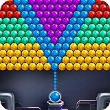 Power Pop Bubble Shooter