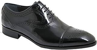 FENATTI-ALMANSA Zapato Cordon Piel Polo FLORENTIC HOMBRE-39048