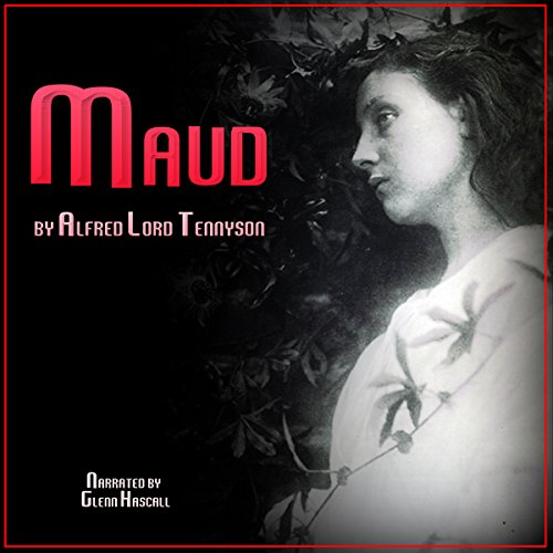 Maud cover art