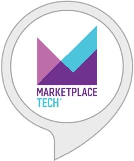 alexa skill marketplace