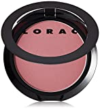 LORAC Color Source Buildable Blush, Chroma