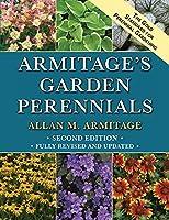 Armitage's Garden Perennials Second Edition, Revised