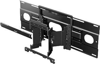 Sony SU-WL855 Ultra Slim Wall-Mount Bracket for A8G/A9G...