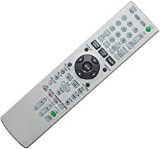 Best sony hdd remote Reviews