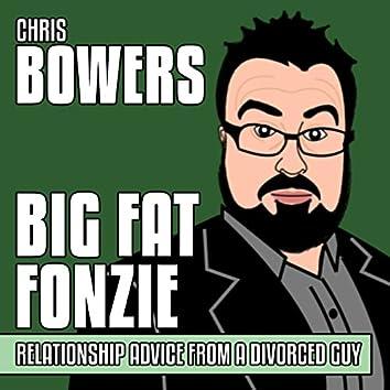 Big Fat Fonzie