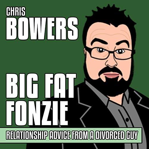 Chris Bowers