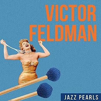 Victor Feldman, Jazz Pearls