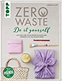 Zero Waste Do it...