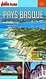 Guide Pays Basque 2020 Petit Futé
