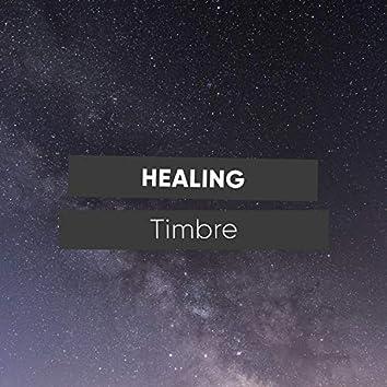 Healing Timbre