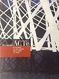 Mémorial ACTe. De l'esclavage à la traite négrière dans la Caraïbe et dans le monde