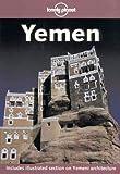 Lonely Planet Yemen